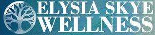 Elysia Skye Wellness